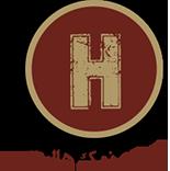مرکز صادرات سنگ نمک هالیتو